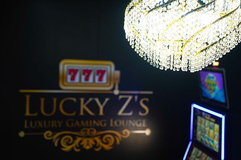 lucky-z-lights