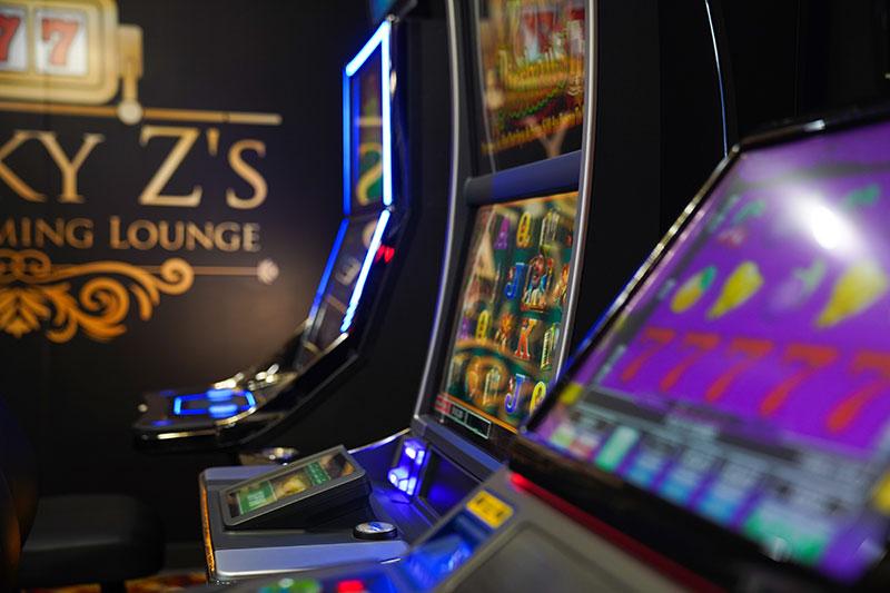 lucky-z-slots